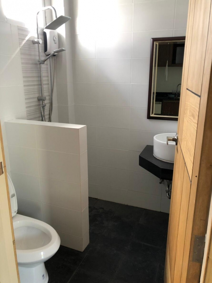Private Pool House in Paklok for Rent-PHOTO-2019-11-17-20-24-03 (1).jpg