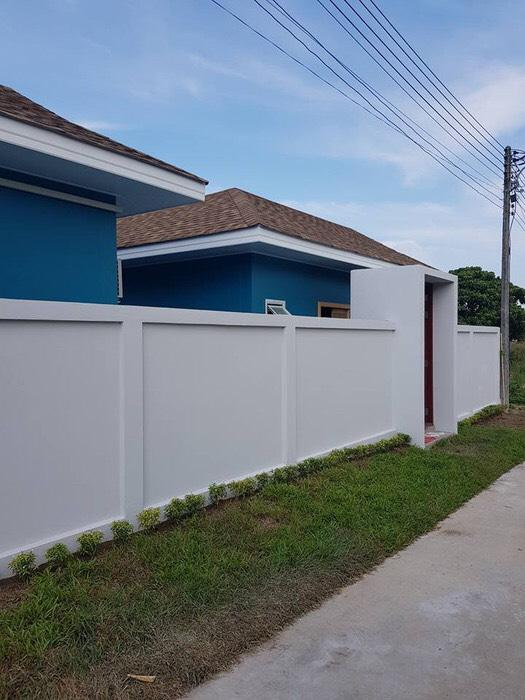 Private Pool House in Paklok for Rent-PHOTO-2019-11-17-20-24-00.jpg