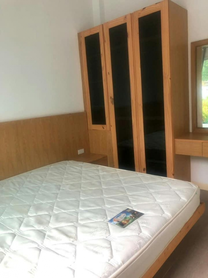 Private Pool House in Paklok for Rent-PHOTO-2019-11-17-20-24-04.jpg