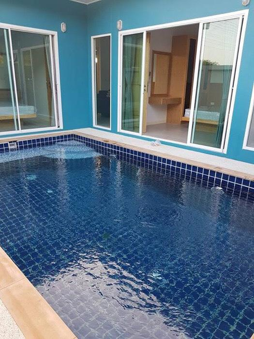 Private Pool House in Paklok for Rent-PHOTO-2019-11-17-20-23-58.jpg