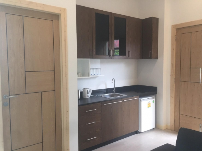 Private Pool House in Paklok for Rent-PHOTO-2019-11-17-20-24-00 (1).jpg