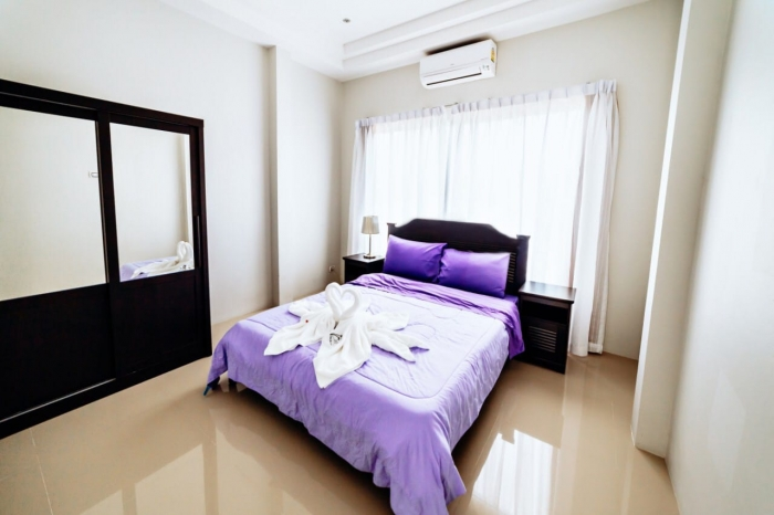 3 Bedrooms Villa in Thalang for Rent-3Bedrooms-Villa-Thalang-Rent04.jpg