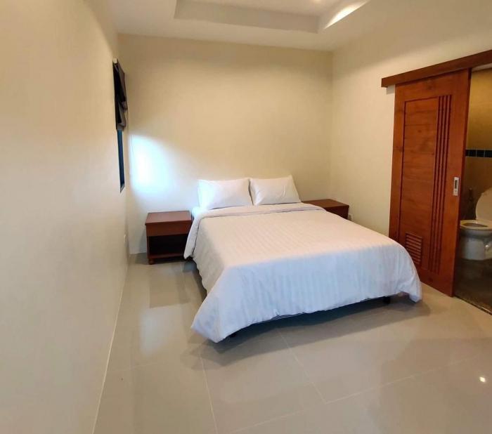 3 Bedrooms Pool Villa in Thalang for Rent-3 bedrooms-Thalang-Villa-Rent01.jpg