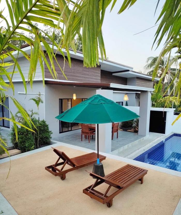 3 Bedrooms Pool Villa in Thalang for Rent-3 bedrooms-Thalang-Villa-Rent09.jpg
