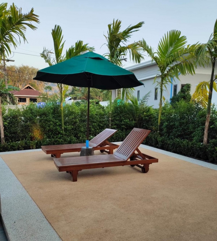 3 Bedrooms Pool Villa in Thalang for Rent-3 bedrooms-Thalang-Villa-Rent05.jpg