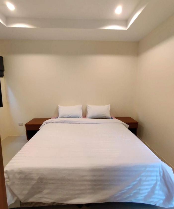 3 Bedrooms Pool Villa in Thalang for Rent-3 bedrooms-Thalang-Villa-Rent02.jpg