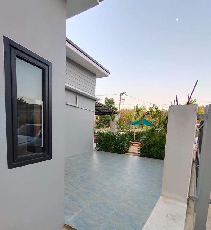 3 Bedrooms Pool Villa in Thalang for Rent-3 bedrooms-Thalang-Villa-Rent07.jpg