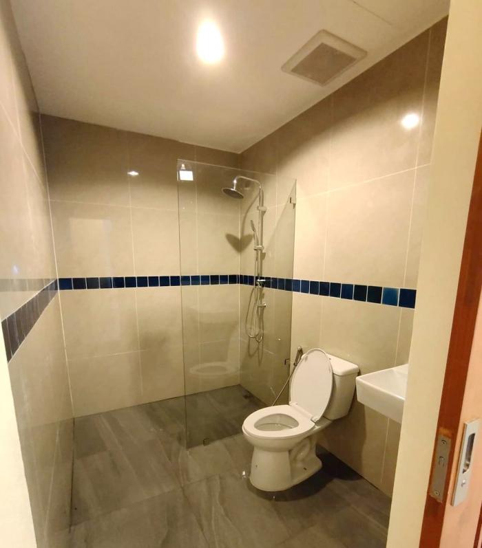 3 Bedrooms Pool Villa in Thalang for Rent-3 bedrooms-Thalang-Villa-Rent04.jpg