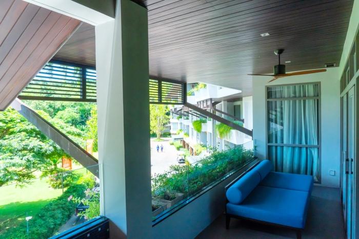 Modern Condominium in Ao Po for Rent-DSC01366.jpg