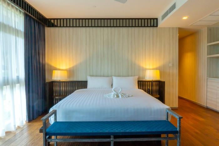 Modern Condominium in Ao Po for Rent-DSC01420.jpg