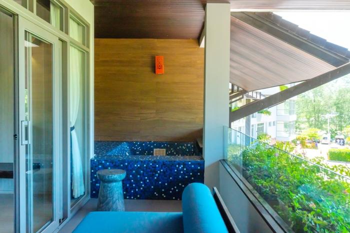 Modern Condominium in Ao Po for Rent-DSC01361.jpg