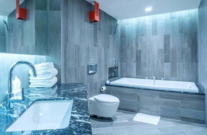 Modern Condominium in Ao Po for Rent-DSC01492.jpg