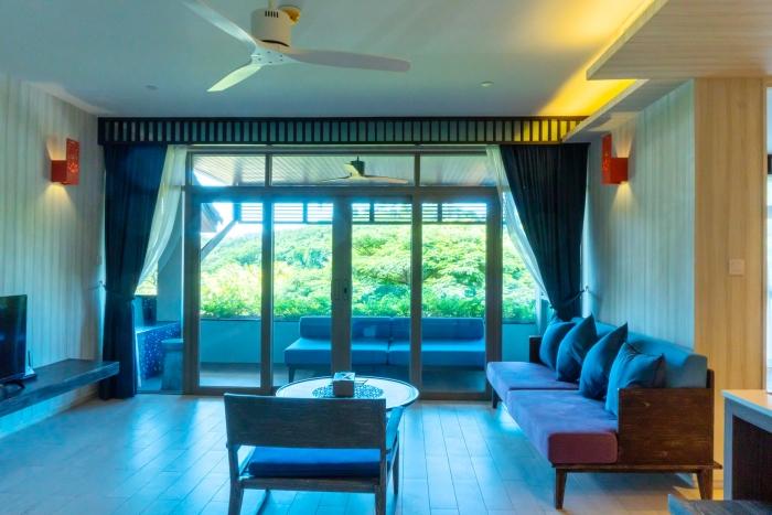 Modern Condominium in Ao Po for Rent-DSC01382.jpg