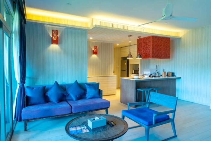 Modern Condominium in Ao Po for Rent-DSC01346.jpg