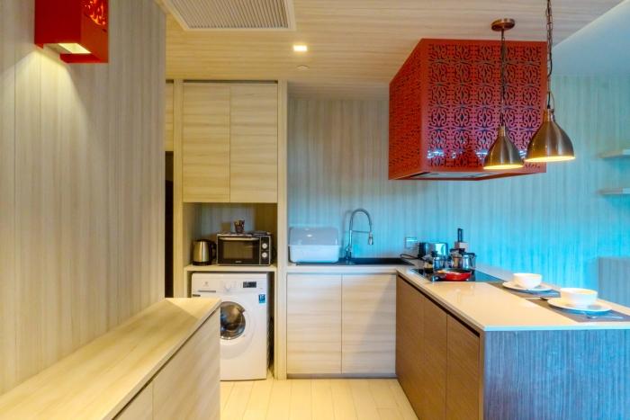 Modern Condominium in Ao Po for Rent-DSC01405.jpg