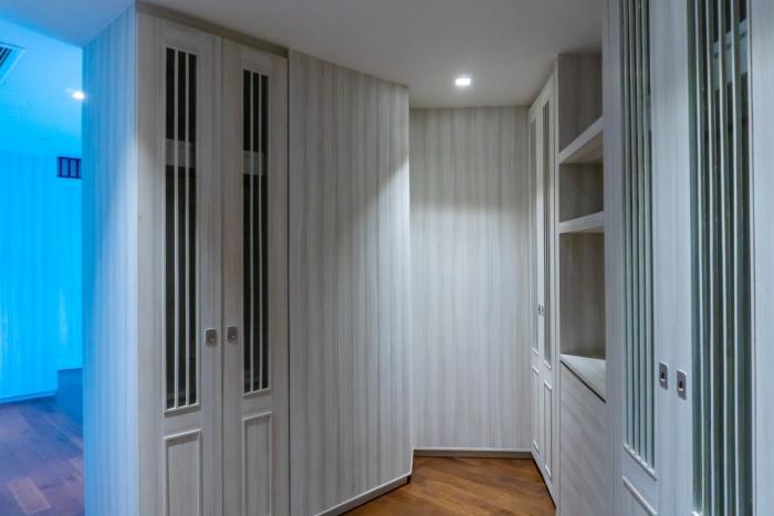 Modern Condominium in Ao Po for Rent-DSC01446.jpg