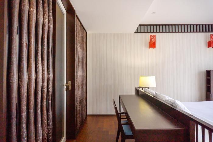 2 Bedrooms Condominium in Ao Po for Rent-2Bedrooms-Condo-Ao Por-Rent12.jpg