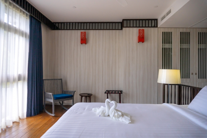 2 Bedrooms Condominium in Ao Po for Rent-2Bedrooms-Condo-Ao Por-Rent11.jpg