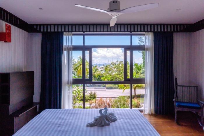 2 Bedrooms Condominium in Ao Po for Rent-2Bedrooms-Condo-Ao Por-Rent08.jpg