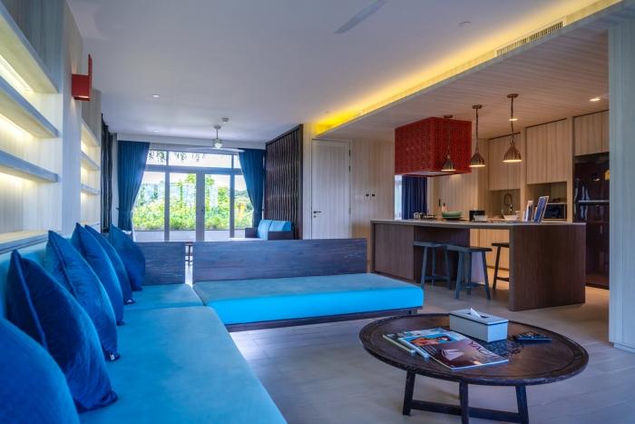 2 Bedrooms Condominium in Ao Po for Rent-2Bedrooms-Condo-Ao Por-Rent03.jpg