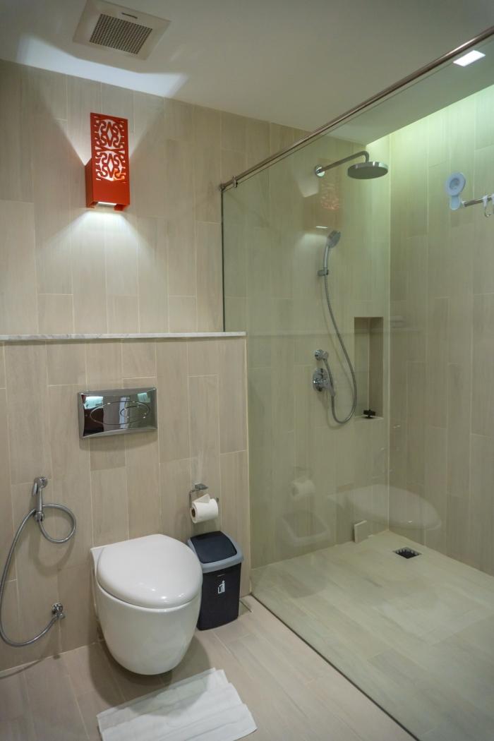 2 Bedrooms Condominium in Ao Po for Rent-2Bedrooms-Condo-Ao Por-Rent07.jpg
