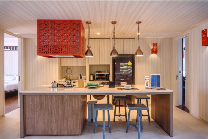 2 Bedrooms Condominium in Ao Po for Rent-2Bedrooms-Condo-Ao Por-Rent01.jpg