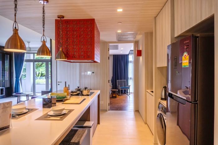 2 Bedrooms Condominium in Ao Po for Rent-2Bedrooms-Condo-Ao Por-Rent02.jpg