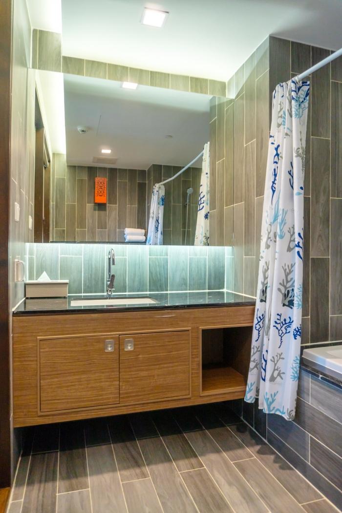 2 Bedrooms Condominium in Ao Po for Rent-2Bedrooms-Condo-Ao Por-Rent13.jpg