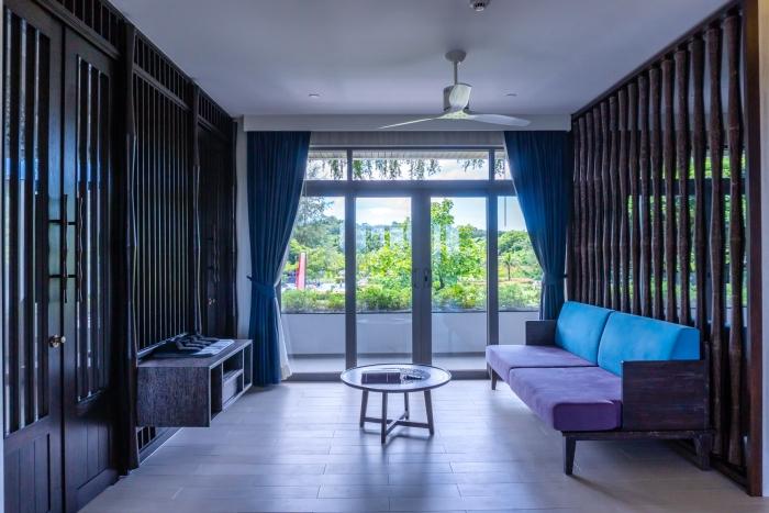 2 Bedrooms Condominium in Ao Po for Rent-2Bedrooms-Condo-Ao Por-Rent04.jpg