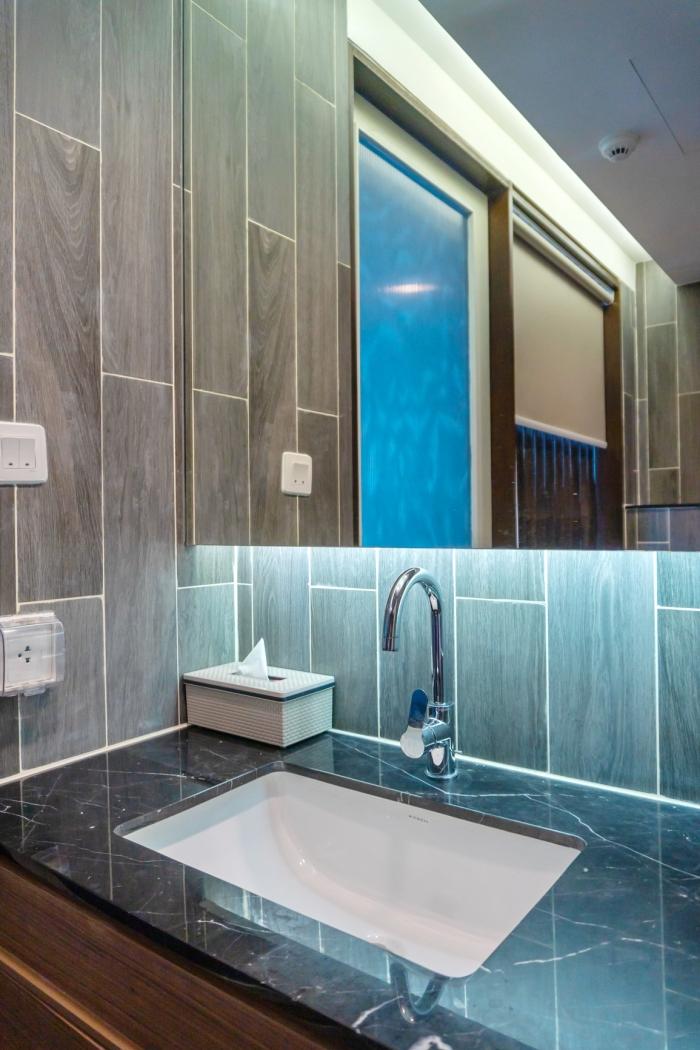 2 Bedrooms Condominium in Ao Po for Rent-2Bedrooms-Condo-Ao Por-Rent14.jpg