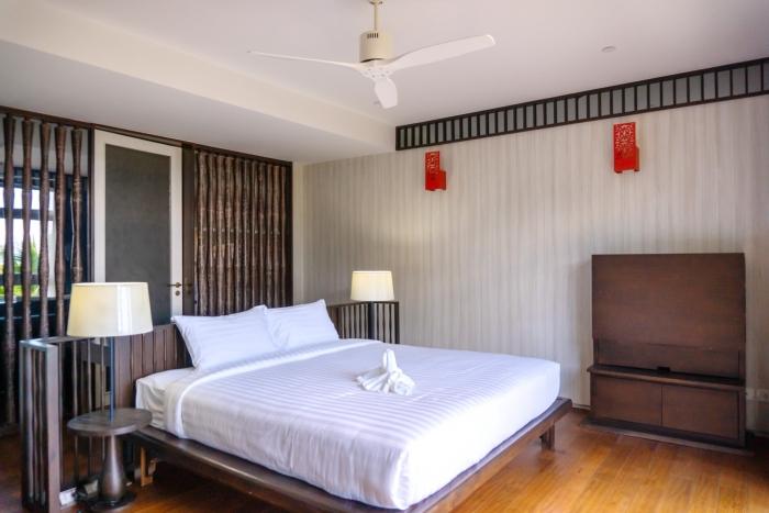 2 Bedrooms Condominium in Ao Po for Rent-2Bedrooms-Condo-Ao Por-Rent10.jpg
