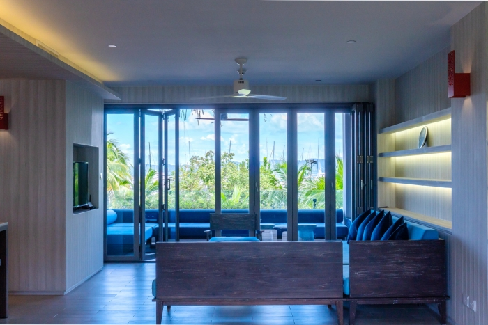 2 Bedrooms Condominium in Ao Po for Rent-2Bedrooms-Condo-Ao Por-Rent05.jpg