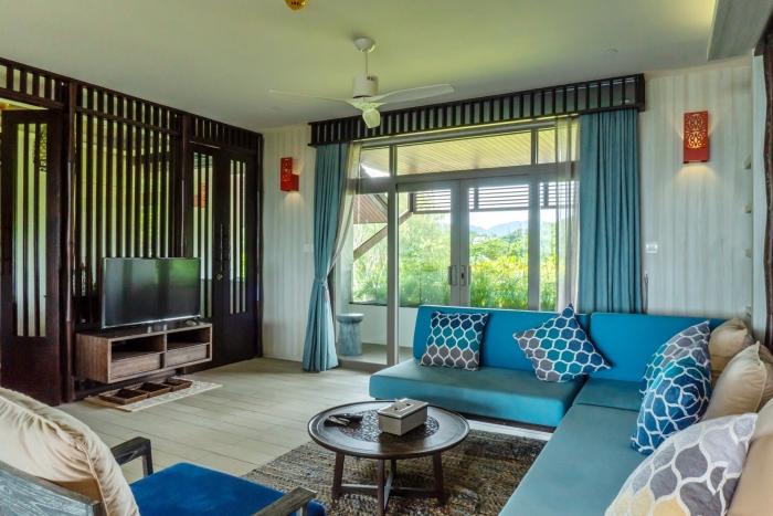 3 Bedrooms Condominium in Ao Po for Rent-DSC00455.jpg