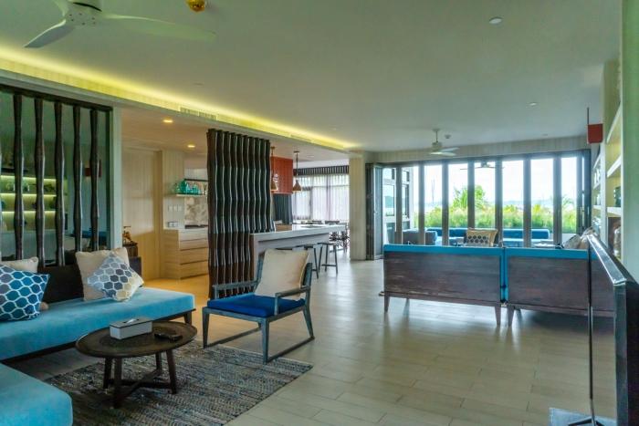 3 Bedrooms Condominium in Ao Po for Rent-DSC00429.jpg