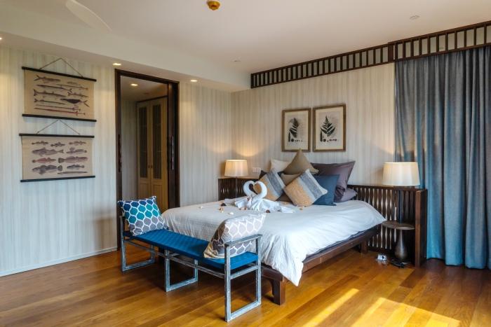 3 Bedrooms Condominium in Ao Po for Rent-DSC00019.jpg