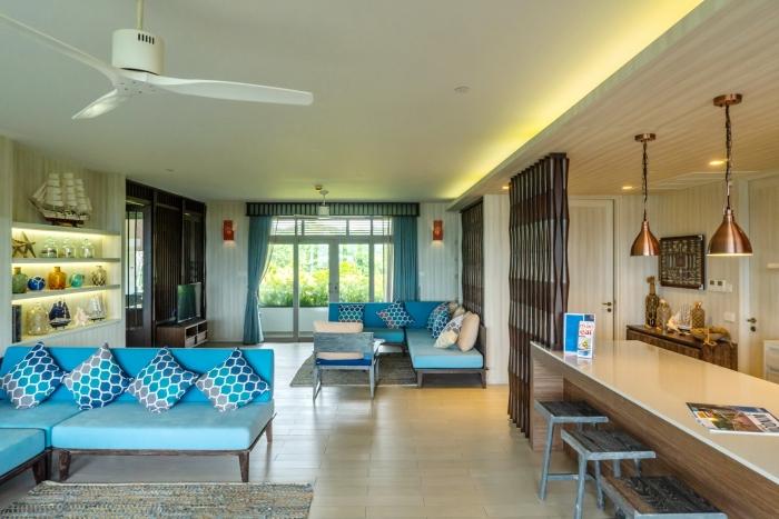 3 Bedrooms Condominium in Ao Po for Rent-DSC00480.jpg