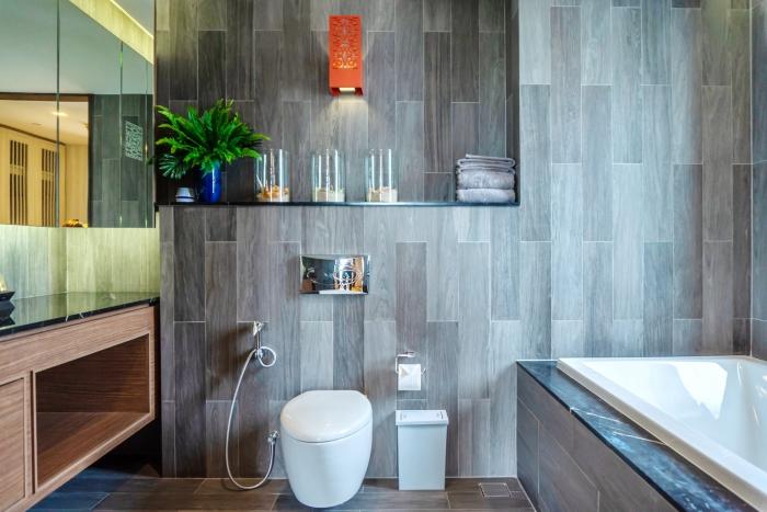 3 Bedrooms Condominium in Ao Po for Rent-DSC00084.jpg