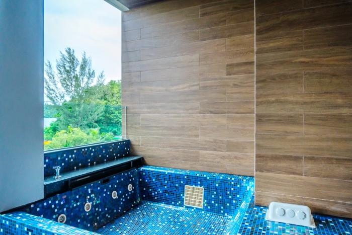 3 Bedrooms Condominium in Ao Po for Rent-DSC00307.jpg