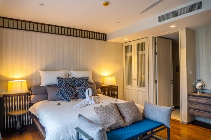 3 Bedrooms Condominium in Ao Po for Rent-DSC00327.jpg