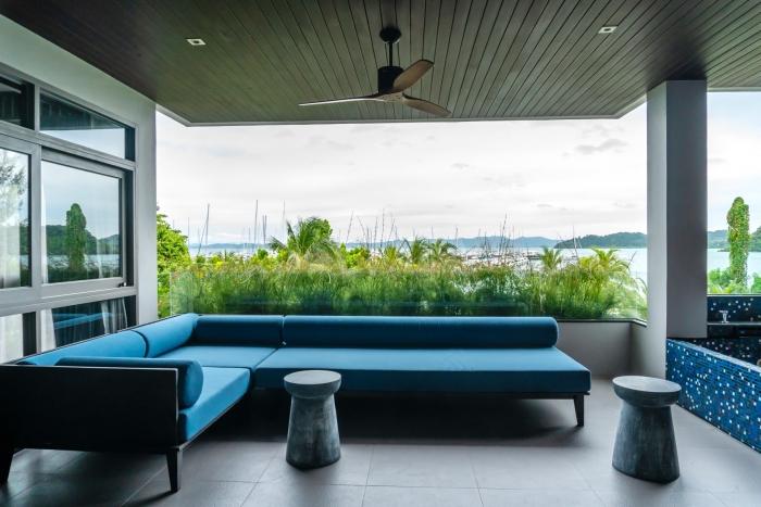 3 Bedrooms Condominium in Ao Po for Rent-DSC00278.jpg