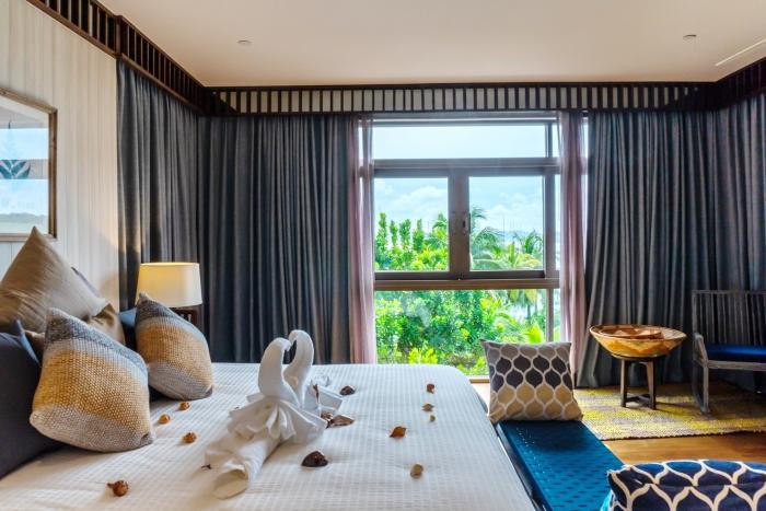 3 Bedrooms Condominium in Ao Po for Rent-DSC00047.jpg
