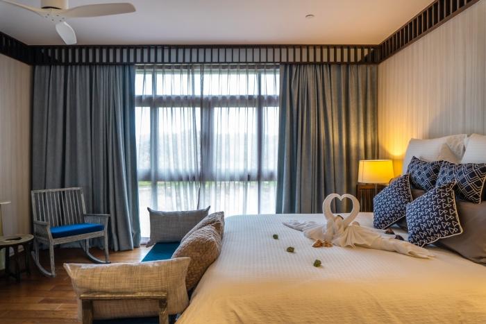 3 Bedrooms Condominium in Ao Po for Rent-DSC00364.jpg