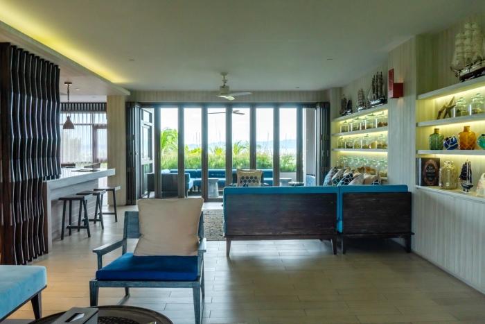 3 Bedrooms Condominium in Ao Po for Rent-DSC00415.jpg