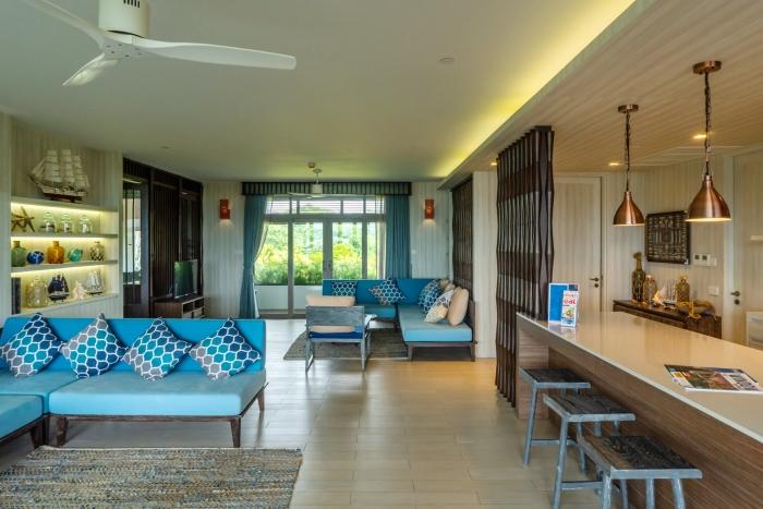 3 Bedrooms Condominium in Ao Po for Rent-DSC00474.jpg