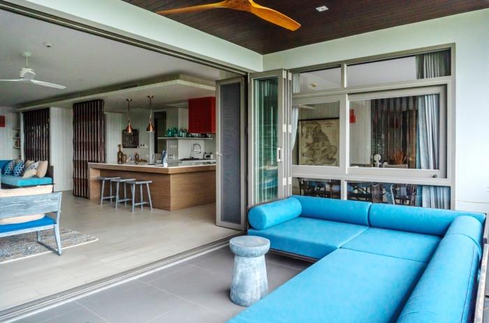 3 Bedrooms Condominium in Ao Po for Rent-DSC00300.jpg