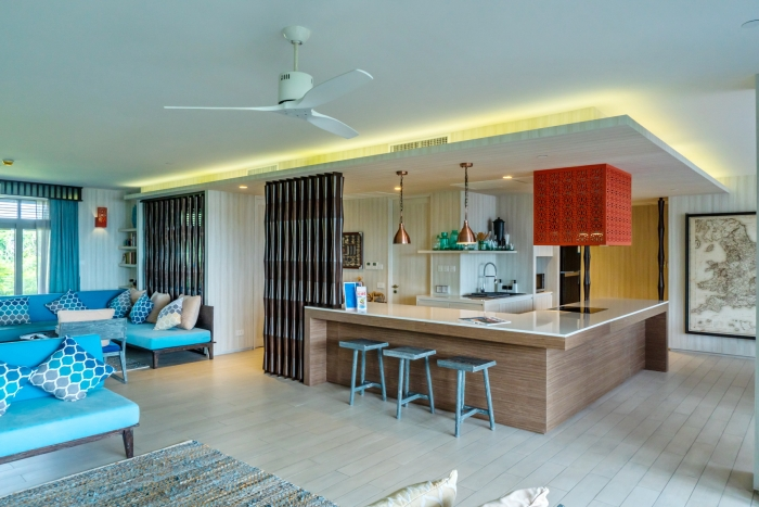 Modern Condominium in Ao Po for Sale-DSC00484.jpg