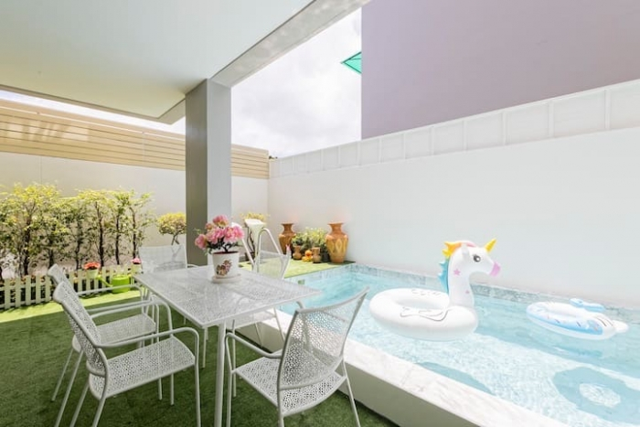 Modern House with Pool in Kamala for Rent-3Bedrooms-House-Kamala-Rent_05.JPG