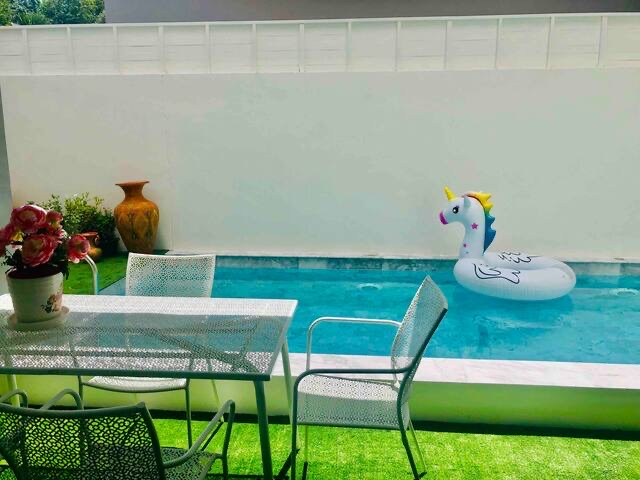 Modern House with Pool in Kamala for Rent-3Bedrooms-House-Kamala-Rent_04.JPG