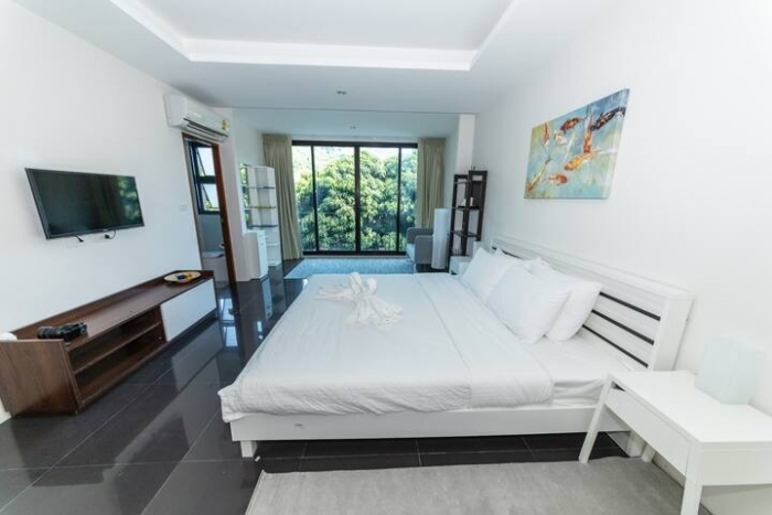 Modern House with Pool in Kamala for Rent-3Bedrooms-House-Kamala-Rent_22.JPG