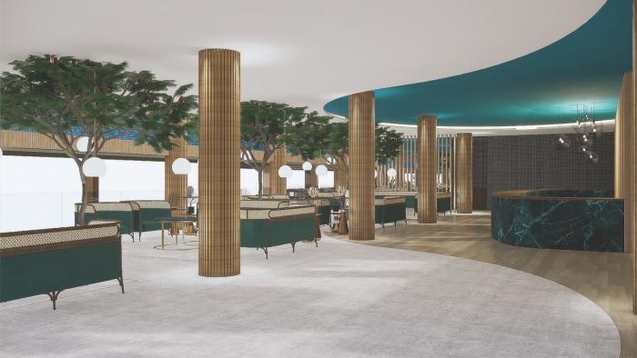 Sea View Condominium in Layan for Sale-Condo-Layan-Sale21.jpg